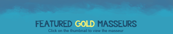 Featured Gold Masseurs