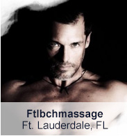 Click to visit Ftlbchmassage's profile