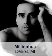 Click to visit Millionbuc's profile