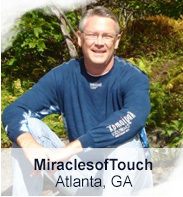 Click to visit MiraclesofTouch's profile
