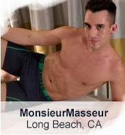 Click to visit MonsieurMasseur's profile