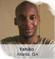 Click to visit Yahiko's profile