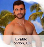 Click to visit Evaldo's profile