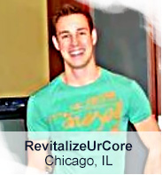 Click to visit RevitalizeUrCore's profile