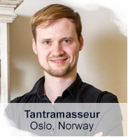 Click to visit Tantramasseur's profile