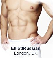 Click to visit ElliottRussian's profile