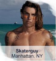 Click to visit skaterguy's profile