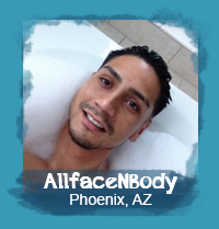 Click to visit AllfaceNBody's profile
