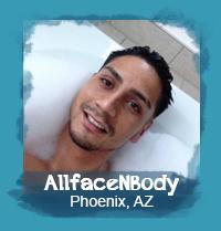 Click to visit AllfaceNBody's profile