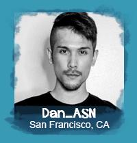 Click to visit Dan_ASN's profile