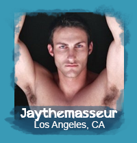 Click to visit Jaythemasseur's profile