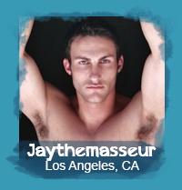 Click to visit Jaythemasseur's profile