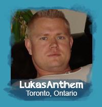 Click to visit LukasAnthem's profile