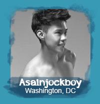 Click to visit asainjockboy's profile