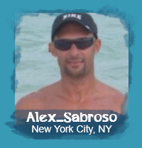 Click to visit Alex_Sabroso's profile