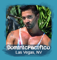 Click to visit DominicPacifico's profile