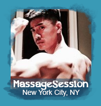 Click to visit MassageSession's profile