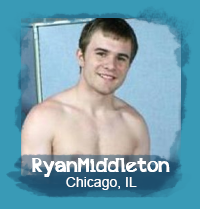 Click to visit RyanMiddleton's profile