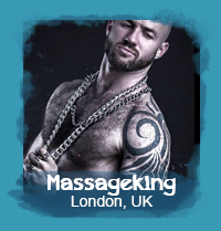 Click to visit massageking's profile